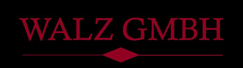 Walz GmbH