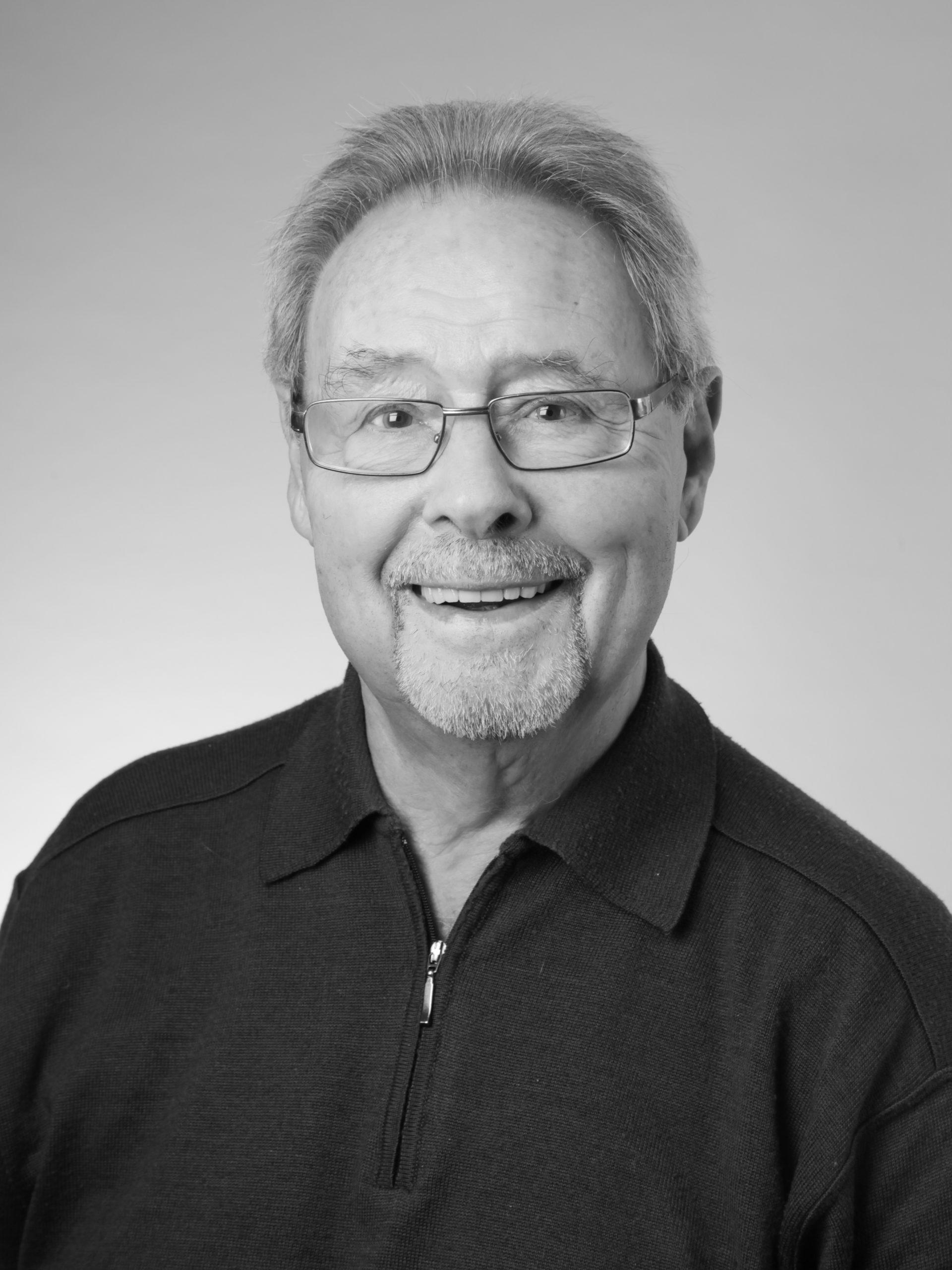 Günther Kamm
